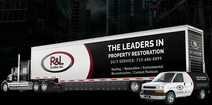 R&L Global Inc Trucks.png