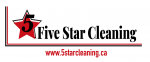Logo Five Star Cleaning.png