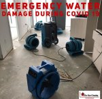 water damage restoration services by 5 Star cleaning.jpg